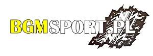 Bielawska Grupa Motosport